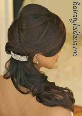 hairstyle? #hairstyles