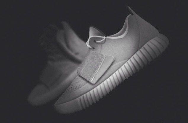 adidas yeezy 750 boost low