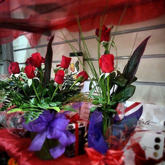 Hanging Basket Florist Blog | Official blog of Hanging Basket Florist Rockingham WA