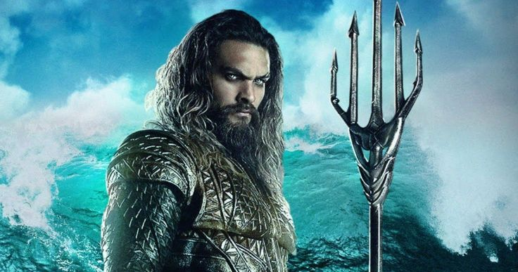 Aquaman Comic-Con Trailer Description Leaks -- An unidentified employee of a trailer company reveals he has seen the new Aquaman trailer that was made for Comic-Con 2017. -- http://movieweb.com/aquaman-comic-con-trailer-description-leak/