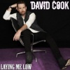 David Cook – Laying Me Low – American Idol 12 Top 4 – VIDEO - My boy rocks it out - stomping and clapping! Go Dave!