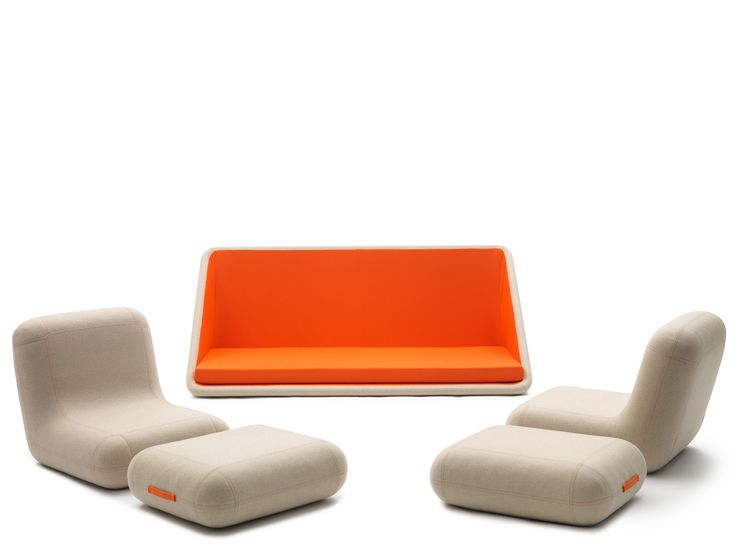 A Collection Of Modern Italian Transformable Furniture Made In Italy, And  Available At Www.momentoitalia... Transformable Furniture   Convertible Fu2026