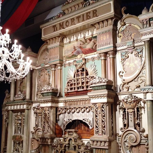 Haunted Mansion Foyer Organ Sheet Music : Best images about pipe organs and other music lovelies