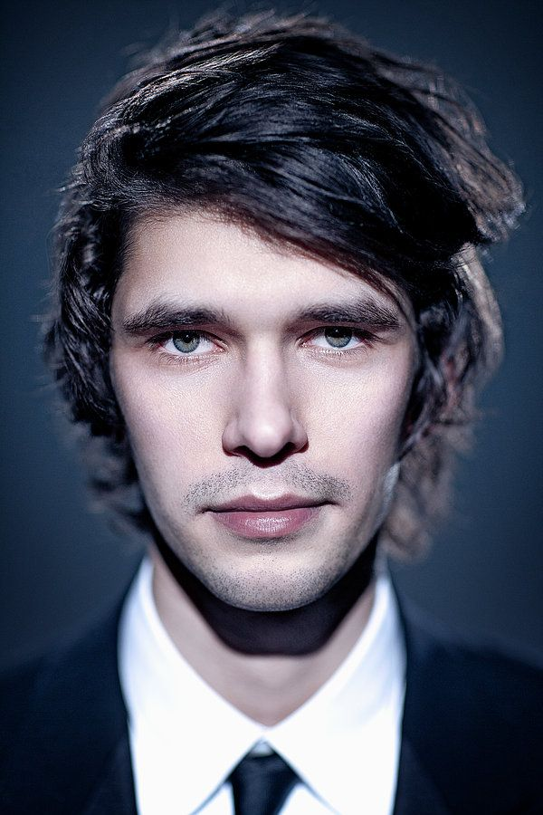 10 images about ben whishaw on pinterest skyfall prada and british. Black Bedroom Furniture Sets. Home Design Ideas