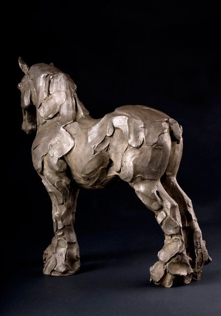 Top 191 best Sculpture images on Pinterest | Animal sculptures  DB27