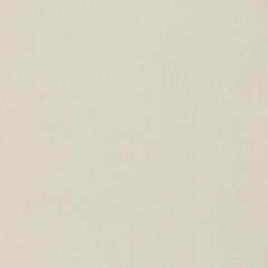 Best 25 peinture couleur lin ideas on pinterest - Peinture couleur lin ...