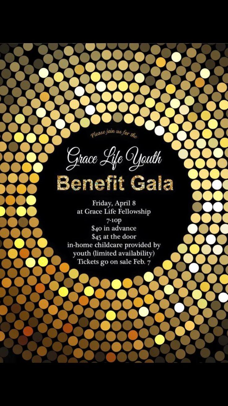 Gala invite                                                       …
