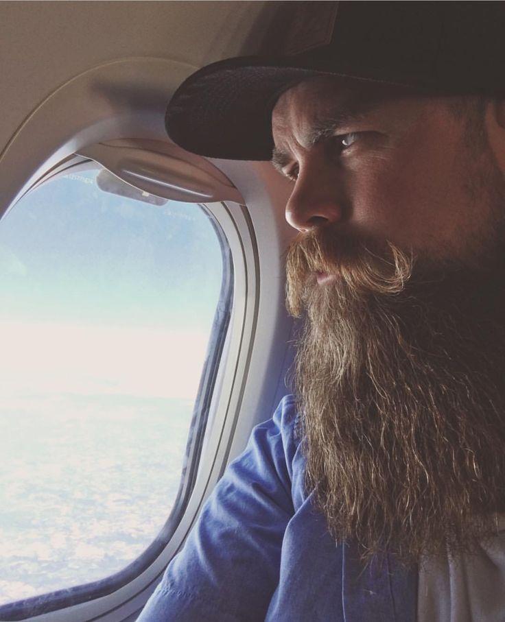 #beard #travel#sicily#skjeggmenn