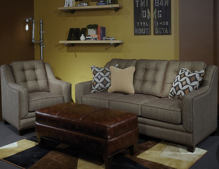 17 Best Images About Marshall Field Furniture On Pinterest Turquoise Furniture And Products