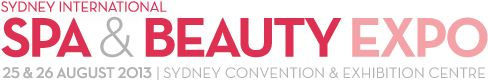 Sydney International Spa & Beauty Expo