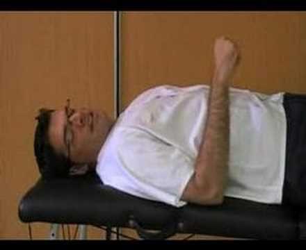 Técnicas de relajación y respiración para ansiedad (lista de reproducción)