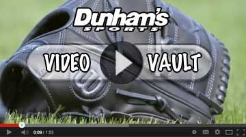 Visit the Dunham's YouTube channel for how-to videos, product information, safety tips and more.