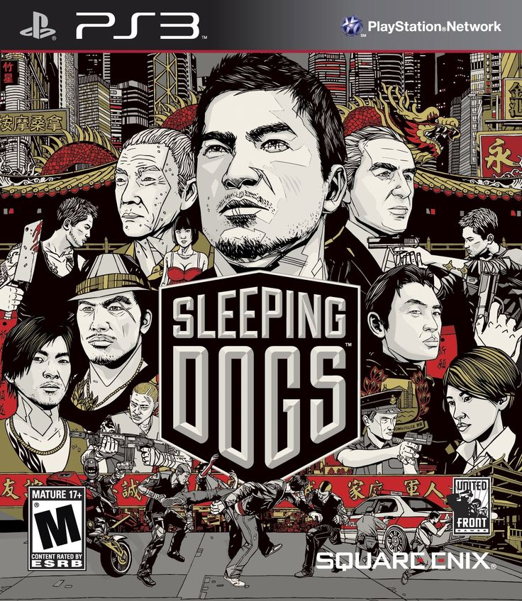 Now available in our store Sleeping Dogs Son.... Check it out http://the-gamers-edge-inc.myshopify.com/products/sleeping-dogs-sony-playstation-3-ps3-video-game?utm_campaign=social_autopilot&utm_source=pin&utm_medium=pin now!