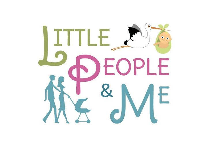 Little People and Me (formally Sunless.com.au) #TalkSocialBabes