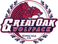 Image result for great oaks high school temecula california