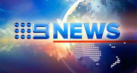 #Warning against eating raw eggs - 9news.com.au: Warning against eating raw eggs 9news.com.au The world's oldest living human swears by…