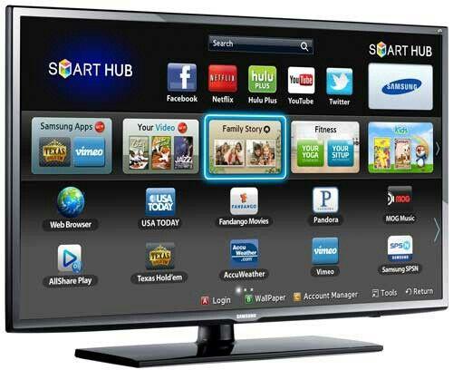 Service televizoare lg samsung philips lcd led tv garantie 6 luni tel 0723000323 www.serviceelectronice.com