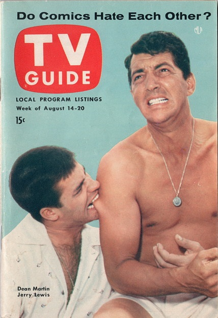 The Official Collectors Guide to TV Guide (Review)