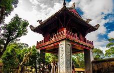 Dolce Luna Di Miele In Vietnam Cambogia - 16 Giorni