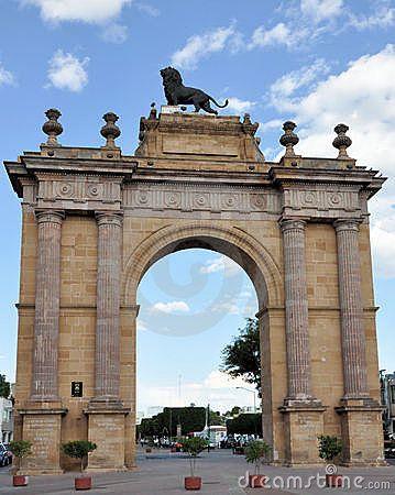 Leon, Guanajuato, Mexico (where my mom is from) Guanajuato el Destino Cultural de México.