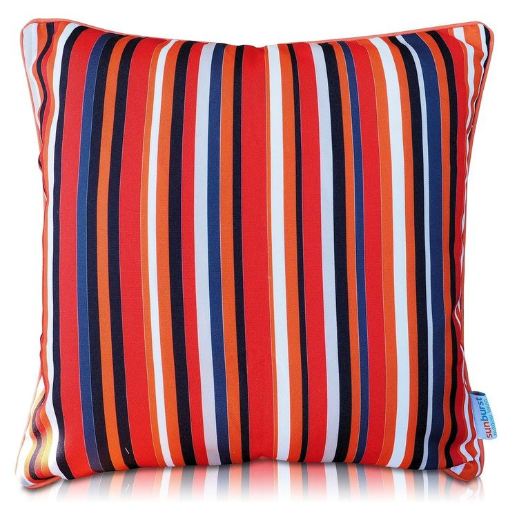 Helpful Cushion Cover (Premium) is very soft to touch and heavy by weight.  #PillowCovers #HomeDecor #PillowCase
