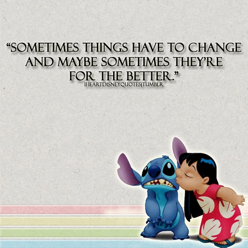 I ❤ Disney Quotes @Ashley Walters Walters Walters Asselstine