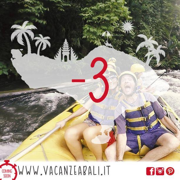 Le tue vacanze a Bali, la nostra guida di viaggio Viaggi