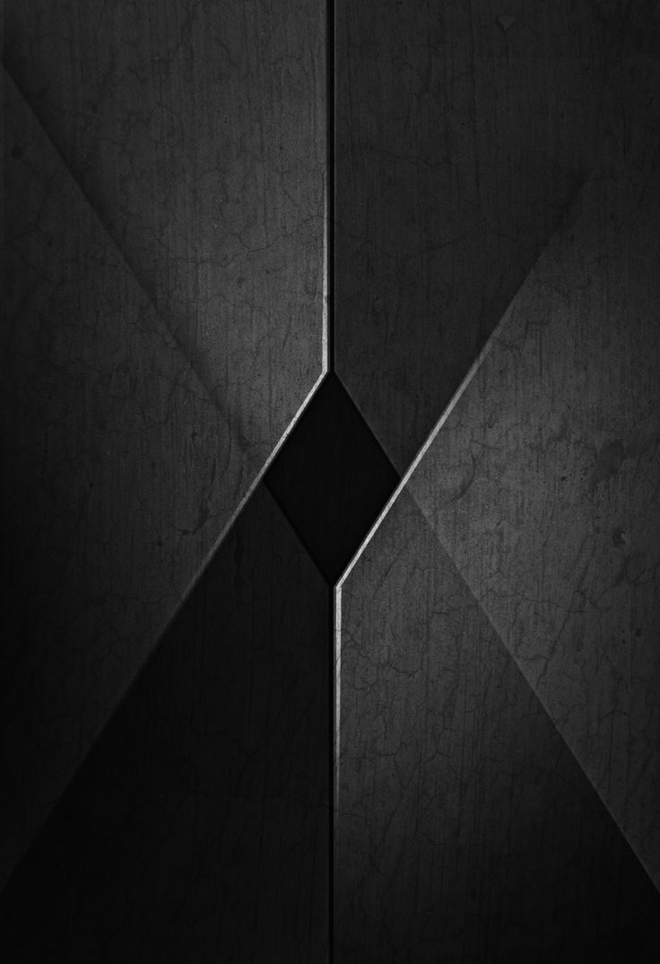 #symmetry #asymmetry #design   Metabox by Gabriel Zambrano.