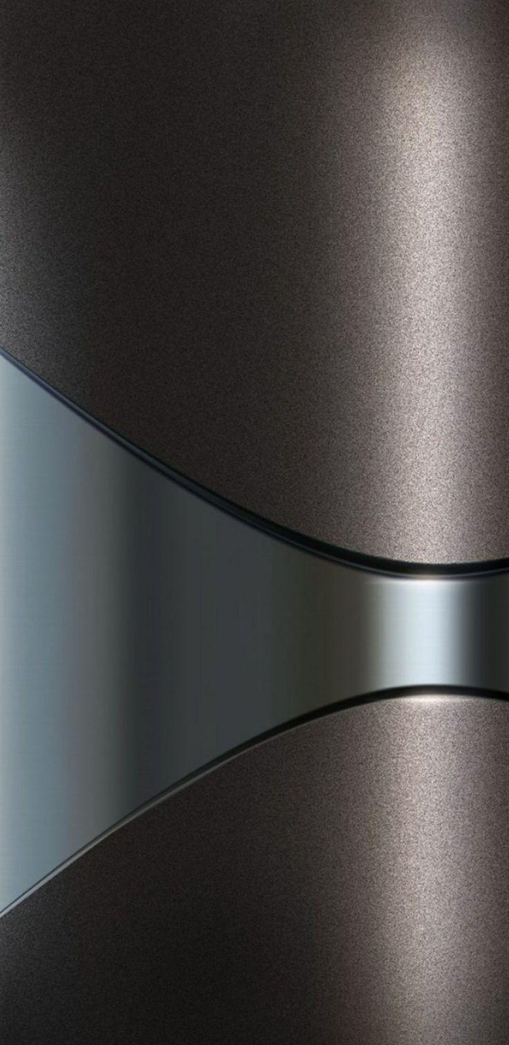 pin de jolanta en tapety pinterest fondos fondo celular y fondos para. Black Bedroom Furniture Sets. Home Design Ideas