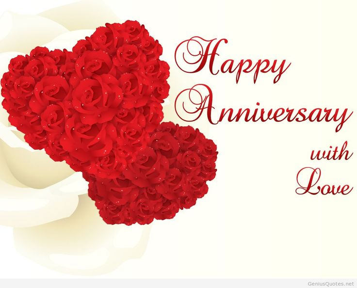 anniversary card template word best templates ideas anniversary