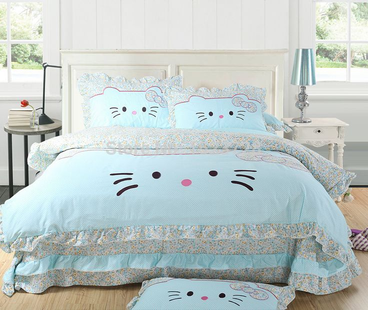 17 Best Images About Cat Duvets And Sheets On Pinterest