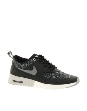 I want these so bad