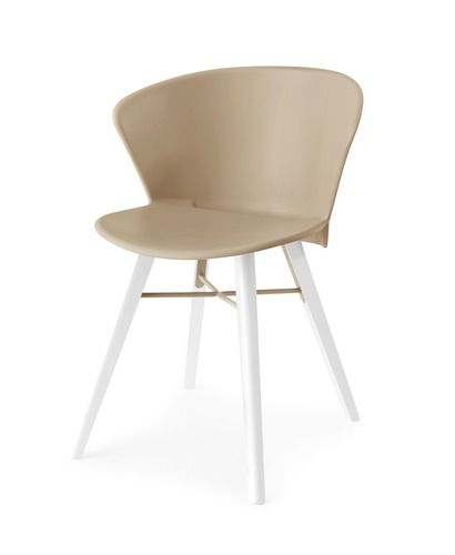 'Bahia MW Chair by Calligaris. @2Modern'