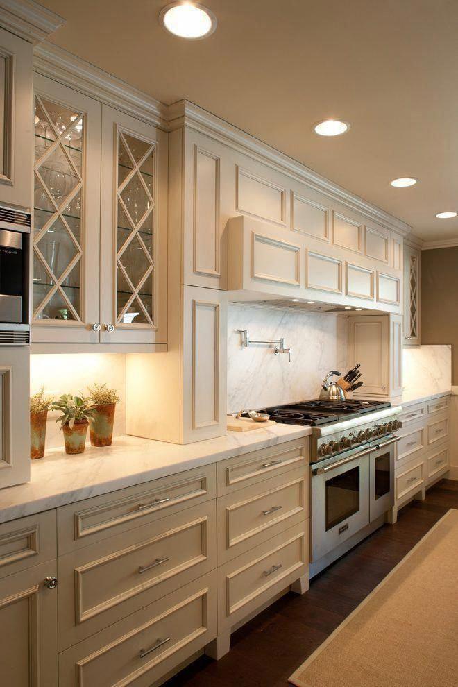 Best Paint For Kitchen Cabinets Menards Homedecor Livingroom 400 x 300