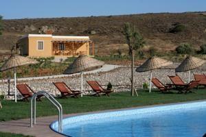 #Otel #Oteller #OtelRezervasyon - #Bozcaada, #Çanakkale - Ayayorgi Evleri Bozcaada - http://www.hotelleriye.com/canakkale/ayayorgi-evleri-bozcaada -  Genel Özellikler Bar, 24-Saat Açık Resepsiyon, Gazeteler, Bahçe, Emanet Kasası, Bagaj Muhafazası, Klima, Özel Plaj Alanı Otel Etkinlikleri Açık Yüzme Havuzu (sezonluk) Otel Hizmetleri Oda Servisi, Ütü Hizmeti İnternet Bağlantısı İnternet Ücretsiz! Wi-fi ortak alanlarda mevcuttur ve ücretsizdir. ...