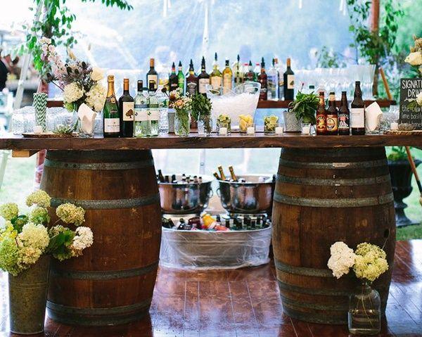 quelle quantit de boissons pr voir pour un mariage mariage pinterest quantit alcool. Black Bedroom Furniture Sets. Home Design Ideas