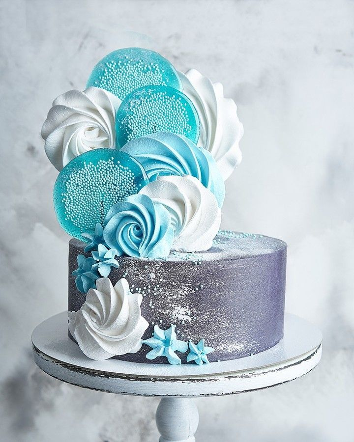 cake design hd images Pin by Roselily Santos on Cakes, Cakes and more Cakes  Cake, Cake