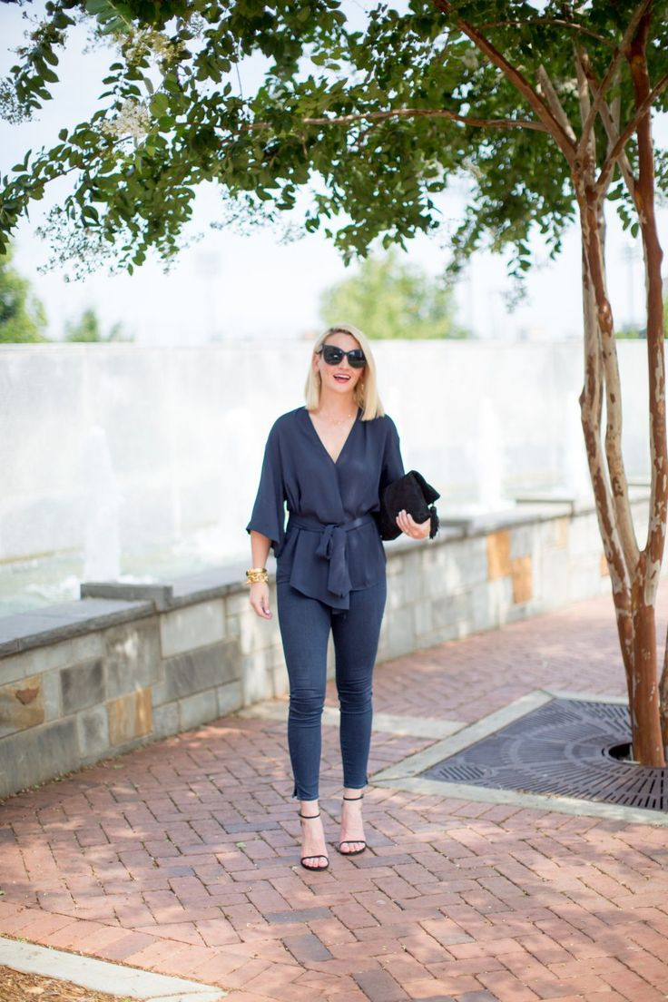 Nordstrom Anniversary Sale Date Night Picks here on The Chic Series