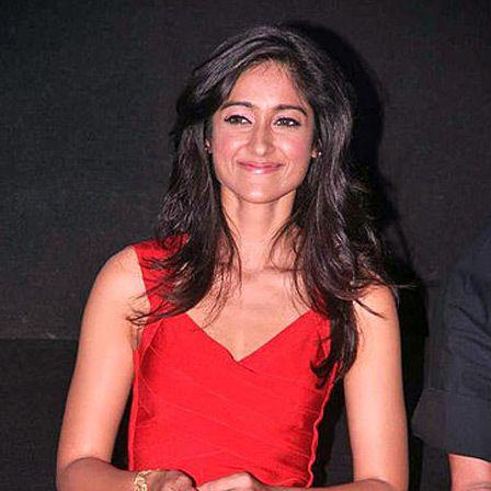 25 Most Beautiful Women In India (