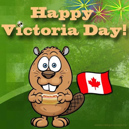 Campers Cove Campground - Google+ Happy #VictoriaDay #Canada #LongWeekend #Camping #WheatleyON