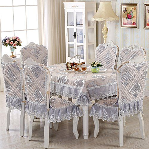 Best 25 Dining table cloth ideas on Pinterest  Dinning