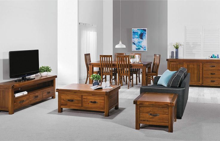 36++ Living room furniture packages perth ideas