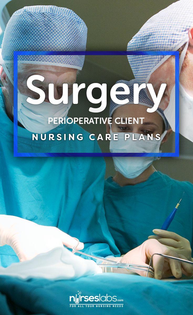 Best 25 Nursing Care Plan Ideas On Pinterest Nursing