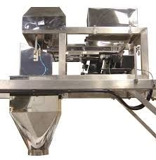 Hopper weighing system @ http://postimg.org/gallery/2pw60igas/fc841318/