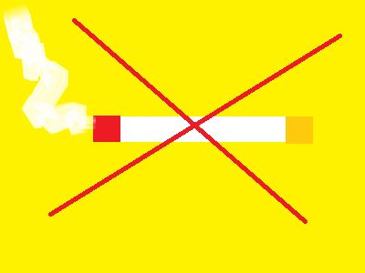 Do you know a good quit #smoking #tip? Please share http://buddygalaxy.com/forum/#topic/How-to-quit-smoke-.htm