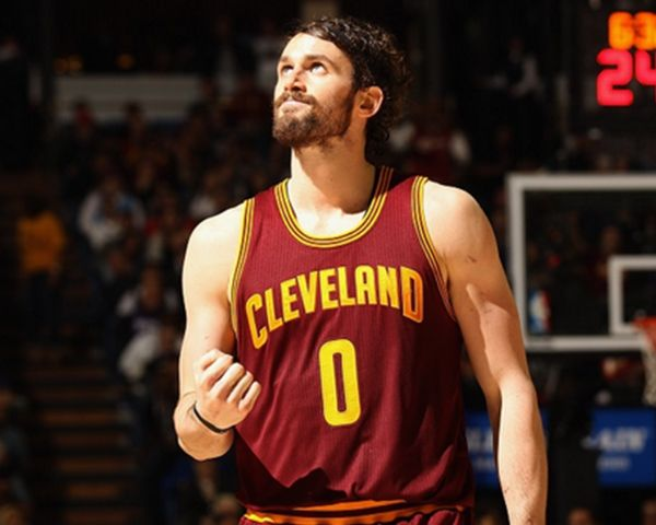 cleveland cavaliers trade knicks