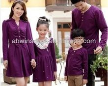 D91973S 2013 SPRING AND AUTUMN NEW FAMILY   best buy follow this link http://shopingayo.space