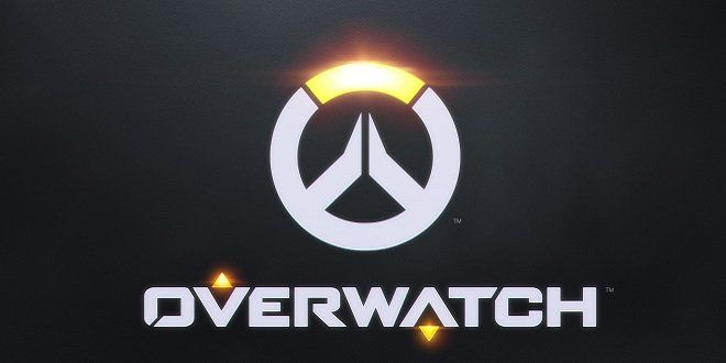 Most Anticipated Games of 2016 - Overwatch - https://techraptor.net/content/most-anticipated-games-of-2016-overwatch | Editorials, Gaming