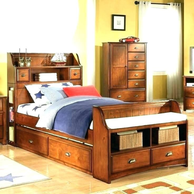 I Want This Bed Designs With Storage Bed Design Twin Storage Bed