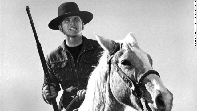 "Tom Laughlin, the actor who wrote and starred in the ""Billy Jack"" films of the 1970s, died Thursday, his family confirmed Sunday. He was 82...."